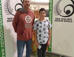 1-5 year Pairs John and Shaun Perry SL SI Southern Zone - Copy